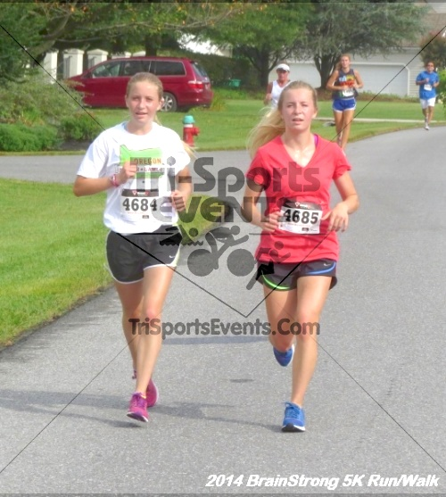 BrainStrong 5K Run/Walk<br><br><br><br><a href='https://www.trisportsevents.com/pics/14_BrainStrong_5K_196.JPG' download='14_BrainStrong_5K_196.JPG'>Click here to download.</a><Br><a href='http://www.facebook.com/sharer.php?u=http:%2F%2Fwww.trisportsevents.com%2Fpics%2F14_BrainStrong_5K_196.JPG&t=BrainStrong 5K Run/Walk' target='_blank'><img src='images/fb_share.png' width='100'></a>