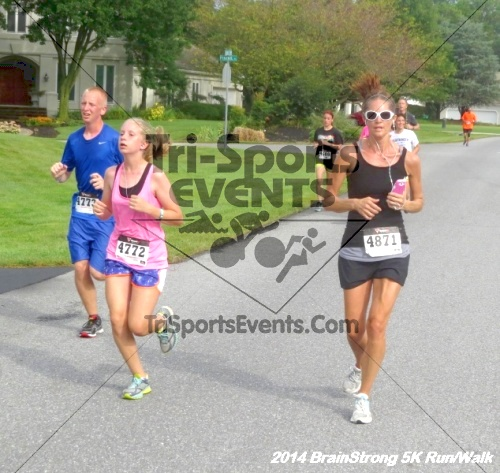 BrainStrong 5K Run/Walk<br><br><br><br><a href='http://www.trisportsevents.com/pics/14_BrainStrong_5K_212.JPG' download='14_BrainStrong_5K_212.JPG'>Click here to download.</a><Br><a href='http://www.facebook.com/sharer.php?u=http:%2F%2Fwww.trisportsevents.com%2Fpics%2F14_BrainStrong_5K_212.JPG&t=BrainStrong 5K Run/Walk' target='_blank'><img src='images/fb_share.png' width='100'></a>