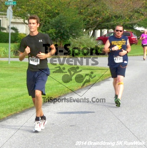BrainStrong 5K Run/Walk<br><br><br><br><a href='http://www.trisportsevents.com/pics/14_BrainStrong_5K_220.JPG' download='14_BrainStrong_5K_220.JPG'>Click here to download.</a><Br><a href='http://www.facebook.com/sharer.php?u=http:%2F%2Fwww.trisportsevents.com%2Fpics%2F14_BrainStrong_5K_220.JPG&t=BrainStrong 5K Run/Walk' target='_blank'><img src='images/fb_share.png' width='100'></a>