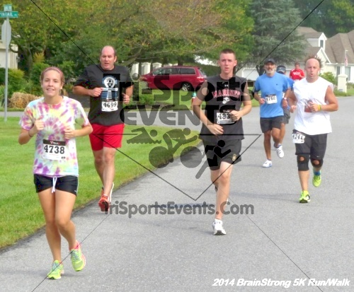 BrainStrong 5K Run/Walk<br><br><br><br><a href='https://www.trisportsevents.com/pics/14_BrainStrong_5K_224.JPG' download='14_BrainStrong_5K_224.JPG'>Click here to download.</a><Br><a href='http://www.facebook.com/sharer.php?u=http:%2F%2Fwww.trisportsevents.com%2Fpics%2F14_BrainStrong_5K_224.JPG&t=BrainStrong 5K Run/Walk' target='_blank'><img src='images/fb_share.png' width='100'></a>