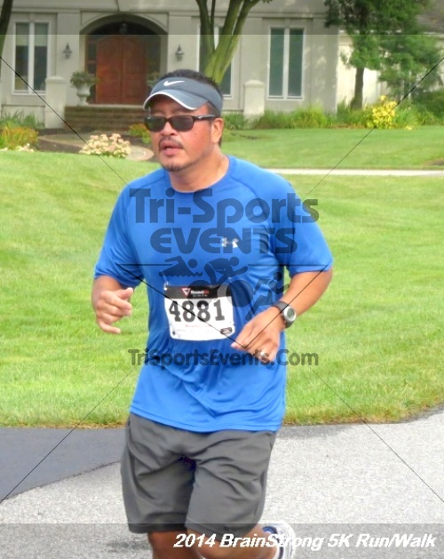 BrainStrong 5K Run/Walk<br><br><br><br><a href='http://www.trisportsevents.com/pics/14_BrainStrong_5K_227.JPG' download='14_BrainStrong_5K_227.JPG'>Click here to download.</a><Br><a href='http://www.facebook.com/sharer.php?u=http:%2F%2Fwww.trisportsevents.com%2Fpics%2F14_BrainStrong_5K_227.JPG&t=BrainStrong 5K Run/Walk' target='_blank'><img src='images/fb_share.png' width='100'></a>