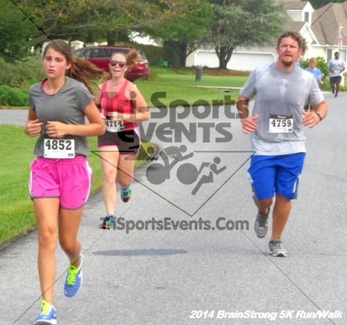 BrainStrong 5K Run/Walk<br><br><br><br><a href='https://www.trisportsevents.com/pics/14_BrainStrong_5K_233.JPG' download='14_BrainStrong_5K_233.JPG'>Click here to download.</a><Br><a href='http://www.facebook.com/sharer.php?u=http:%2F%2Fwww.trisportsevents.com%2Fpics%2F14_BrainStrong_5K_233.JPG&t=BrainStrong 5K Run/Walk' target='_blank'><img src='images/fb_share.png' width='100'></a>