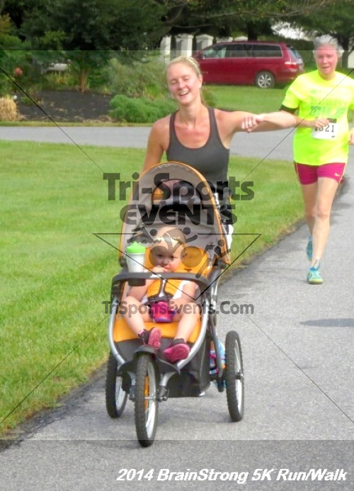 BrainStrong 5K Run/Walk<br><br><br><br><a href='http://www.trisportsevents.com/pics/14_BrainStrong_5K_242.JPG' download='14_BrainStrong_5K_242.JPG'>Click here to download.</a><Br><a href='http://www.facebook.com/sharer.php?u=http:%2F%2Fwww.trisportsevents.com%2Fpics%2F14_BrainStrong_5K_242.JPG&t=BrainStrong 5K Run/Walk' target='_blank'><img src='images/fb_share.png' width='100'></a>