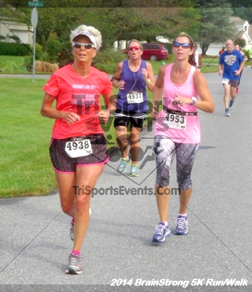 BrainStrong 5K Run/Walk<br><br><br><br><a href='https://www.trisportsevents.com/pics/14_BrainStrong_5K_245.JPG' download='14_BrainStrong_5K_245.JPG'>Click here to download.</a><Br><a href='http://www.facebook.com/sharer.php?u=http:%2F%2Fwww.trisportsevents.com%2Fpics%2F14_BrainStrong_5K_245.JPG&t=BrainStrong 5K Run/Walk' target='_blank'><img src='images/fb_share.png' width='100'></a>