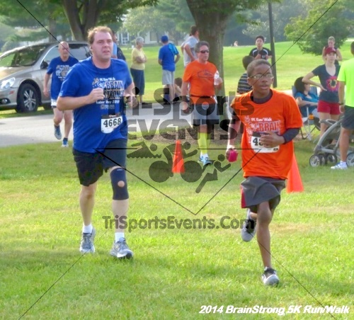 BrainStrong 5K Run/Walk<br><br><br><br><a href='http://www.trisportsevents.com/pics/14_BrainStrong_5K_264.JPG' download='14_BrainStrong_5K_264.JPG'>Click here to download.</a><Br><a href='http://www.facebook.com/sharer.php?u=http:%2F%2Fwww.trisportsevents.com%2Fpics%2F14_BrainStrong_5K_264.JPG&t=BrainStrong 5K Run/Walk' target='_blank'><img src='images/fb_share.png' width='100'></a>