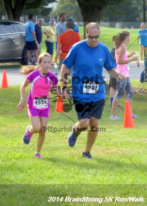 BrainStrong 5K Run/Walk<br><br><br><br><a href='https://www.trisportsevents.com/pics/14_BrainStrong_5K_270.JPG' download='14_BrainStrong_5K_270.JPG'>Click here to download.</a><Br><a href='http://www.facebook.com/sharer.php?u=http:%2F%2Fwww.trisportsevents.com%2Fpics%2F14_BrainStrong_5K_270.JPG&t=BrainStrong 5K Run/Walk' target='_blank'><img src='images/fb_share.png' width='100'></a>
