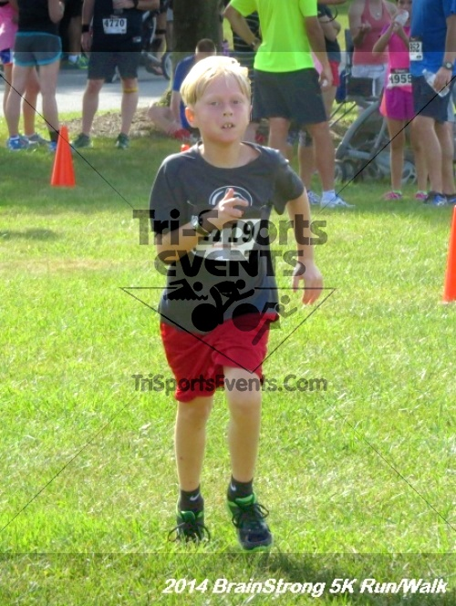 BrainStrong 5K Run/Walk<br><br><br><br><a href='https://www.trisportsevents.com/pics/14_BrainStrong_5K_299.JPG' download='14_BrainStrong_5K_299.JPG'>Click here to download.</a><Br><a href='http://www.facebook.com/sharer.php?u=http:%2F%2Fwww.trisportsevents.com%2Fpics%2F14_BrainStrong_5K_299.JPG&t=BrainStrong 5K Run/Walk' target='_blank'><img src='images/fb_share.png' width='100'></a>