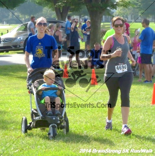 BrainStrong 5K Run/Walk<br><br><br><br><a href='http://www.trisportsevents.com/pics/14_BrainStrong_5K_301.JPG' download='14_BrainStrong_5K_301.JPG'>Click here to download.</a><Br><a href='http://www.facebook.com/sharer.php?u=http:%2F%2Fwww.trisportsevents.com%2Fpics%2F14_BrainStrong_5K_301.JPG&t=BrainStrong 5K Run/Walk' target='_blank'><img src='images/fb_share.png' width='100'></a>