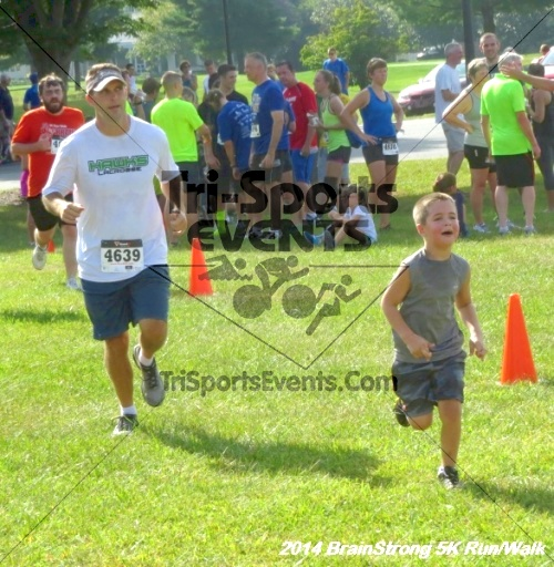 BrainStrong 5K Run/Walk<br><br><br><br><a href='http://www.trisportsevents.com/pics/14_BrainStrong_5K_318.JPG' download='14_BrainStrong_5K_318.JPG'>Click here to download.</a><Br><a href='http://www.facebook.com/sharer.php?u=http:%2F%2Fwww.trisportsevents.com%2Fpics%2F14_BrainStrong_5K_318.JPG&t=BrainStrong 5K Run/Walk' target='_blank'><img src='images/fb_share.png' width='100'></a>