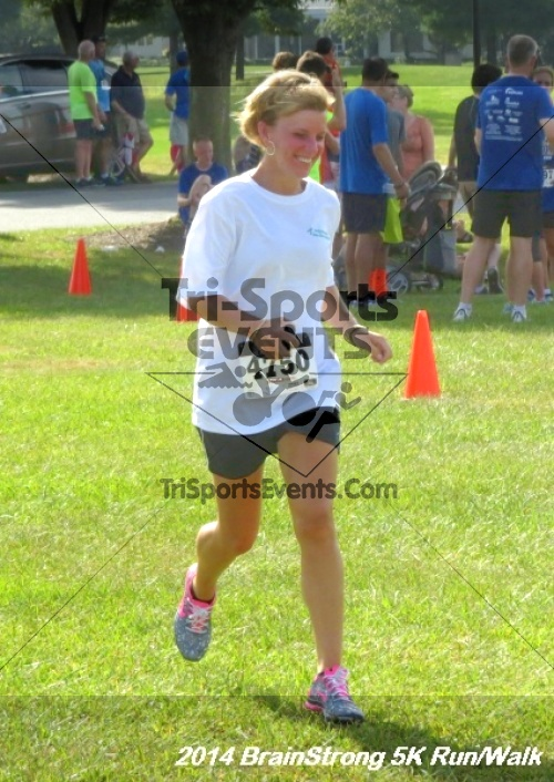 BrainStrong 5K Run/Walk<br><br><br><br><a href='https://www.trisportsevents.com/pics/14_BrainStrong_5K_324.JPG' download='14_BrainStrong_5K_324.JPG'>Click here to download.</a><Br><a href='http://www.facebook.com/sharer.php?u=http:%2F%2Fwww.trisportsevents.com%2Fpics%2F14_BrainStrong_5K_324.JPG&t=BrainStrong 5K Run/Walk' target='_blank'><img src='images/fb_share.png' width='100'></a>