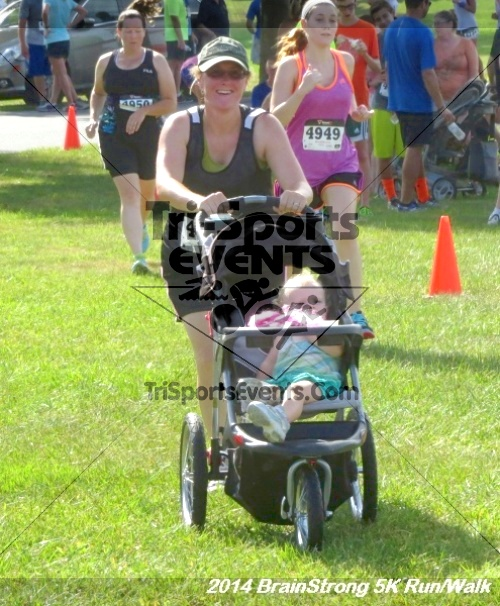 BrainStrong 5K Run/Walk<br><br><br><br><a href='http://www.trisportsevents.com/pics/14_BrainStrong_5K_325.JPG' download='14_BrainStrong_5K_325.JPG'>Click here to download.</a><Br><a href='http://www.facebook.com/sharer.php?u=http:%2F%2Fwww.trisportsevents.com%2Fpics%2F14_BrainStrong_5K_325.JPG&t=BrainStrong 5K Run/Walk' target='_blank'><img src='images/fb_share.png' width='100'></a>