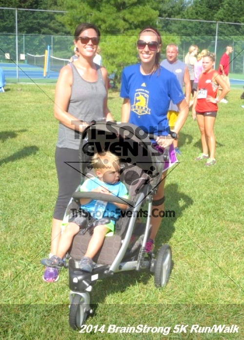 BrainStrong 5K Run/Walk<br><br><br><br><a href='http://www.trisportsevents.com/pics/14_BrainStrong_5K_331.JPG' download='14_BrainStrong_5K_331.JPG'>Click here to download.</a><Br><a href='http://www.facebook.com/sharer.php?u=http:%2F%2Fwww.trisportsevents.com%2Fpics%2F14_BrainStrong_5K_331.JPG&t=BrainStrong 5K Run/Walk' target='_blank'><img src='images/fb_share.png' width='100'></a>