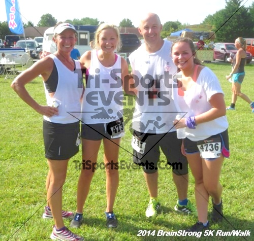 BrainStrong 5K Run/Walk<br><br><br><br><a href='https://www.trisportsevents.com/pics/14_BrainStrong_5K_334.JPG' download='14_BrainStrong_5K_334.JPG'>Click here to download.</a><Br><a href='http://www.facebook.com/sharer.php?u=http:%2F%2Fwww.trisportsevents.com%2Fpics%2F14_BrainStrong_5K_334.JPG&t=BrainStrong 5K Run/Walk' target='_blank'><img src='images/fb_share.png' width='100'></a>