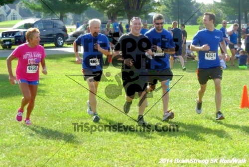 BrainStrong 5K Run/Walk<br><br><br><br><a href='http://www.trisportsevents.com/pics/14_BrainStrong_5K_340.JPG' download='14_BrainStrong_5K_340.JPG'>Click here to download.</a><Br><a href='http://www.facebook.com/sharer.php?u=http:%2F%2Fwww.trisportsevents.com%2Fpics%2F14_BrainStrong_5K_340.JPG&t=BrainStrong 5K Run/Walk' target='_blank'><img src='images/fb_share.png' width='100'></a>