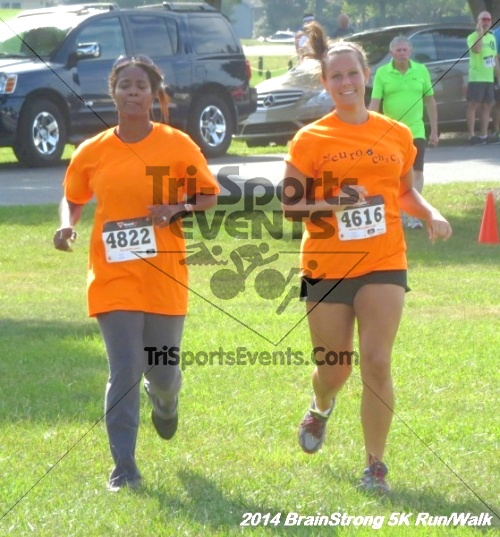 BrainStrong 5K Run/Walk<br><br><br><br><a href='http://www.trisportsevents.com/pics/14_BrainStrong_5K_344.JPG' download='14_BrainStrong_5K_344.JPG'>Click here to download.</a><Br><a href='http://www.facebook.com/sharer.php?u=http:%2F%2Fwww.trisportsevents.com%2Fpics%2F14_BrainStrong_5K_344.JPG&t=BrainStrong 5K Run/Walk' target='_blank'><img src='images/fb_share.png' width='100'></a>