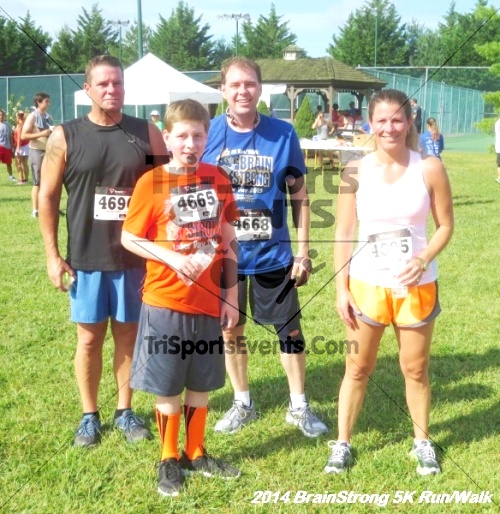 BrainStrong 5K Run/Walk<br><br><br><br><a href='http://www.trisportsevents.com/pics/14_BrainStrong_5K_353.JPG' download='14_BrainStrong_5K_353.JPG'>Click here to download.</a><Br><a href='http://www.facebook.com/sharer.php?u=http:%2F%2Fwww.trisportsevents.com%2Fpics%2F14_BrainStrong_5K_353.JPG&t=BrainStrong 5K Run/Walk' target='_blank'><img src='images/fb_share.png' width='100'></a>