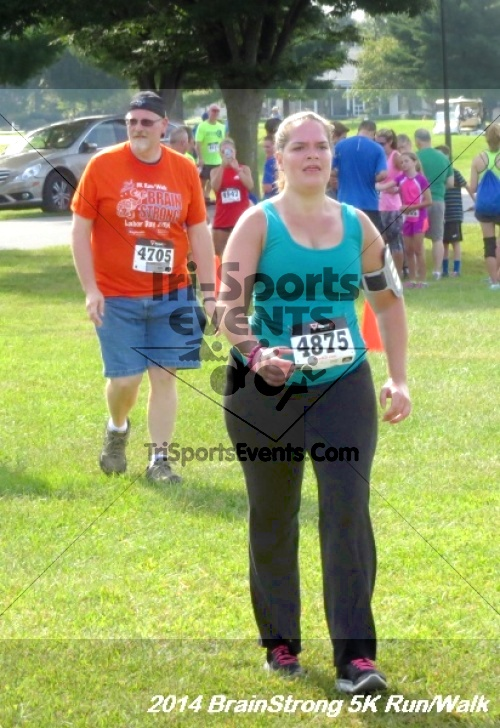 BrainStrong 5K Run/Walk<br><br><br><br><a href='http://www.trisportsevents.com/pics/14_BrainStrong_5K_359.JPG' download='14_BrainStrong_5K_359.JPG'>Click here to download.</a><Br><a href='http://www.facebook.com/sharer.php?u=http:%2F%2Fwww.trisportsevents.com%2Fpics%2F14_BrainStrong_5K_359.JPG&t=BrainStrong 5K Run/Walk' target='_blank'><img src='images/fb_share.png' width='100'></a>