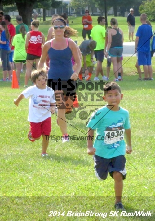 BrainStrong 5K Run/Walk<br><br><br><br><a href='https://www.trisportsevents.com/pics/14_BrainStrong_5K_370.JPG' download='14_BrainStrong_5K_370.JPG'>Click here to download.</a><Br><a href='http://www.facebook.com/sharer.php?u=http:%2F%2Fwww.trisportsevents.com%2Fpics%2F14_BrainStrong_5K_370.JPG&t=BrainStrong 5K Run/Walk' target='_blank'><img src='images/fb_share.png' width='100'></a>