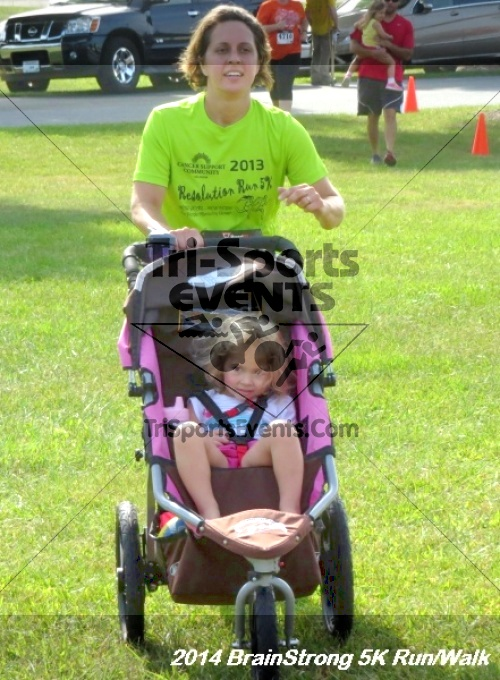 BrainStrong 5K Run/Walk<br><br><br><br><a href='http://www.trisportsevents.com/pics/14_BrainStrong_5K_372.JPG' download='14_BrainStrong_5K_372.JPG'>Click here to download.</a><Br><a href='http://www.facebook.com/sharer.php?u=http:%2F%2Fwww.trisportsevents.com%2Fpics%2F14_BrainStrong_5K_372.JPG&t=BrainStrong 5K Run/Walk' target='_blank'><img src='images/fb_share.png' width='100'></a>