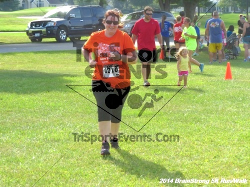 BrainStrong 5K Run/Walk<br><br><br><br><a href='http://www.trisportsevents.com/pics/14_BrainStrong_5K_374.JPG' download='14_BrainStrong_5K_374.JPG'>Click here to download.</a><Br><a href='http://www.facebook.com/sharer.php?u=http:%2F%2Fwww.trisportsevents.com%2Fpics%2F14_BrainStrong_5K_374.JPG&t=BrainStrong 5K Run/Walk' target='_blank'><img src='images/fb_share.png' width='100'></a>