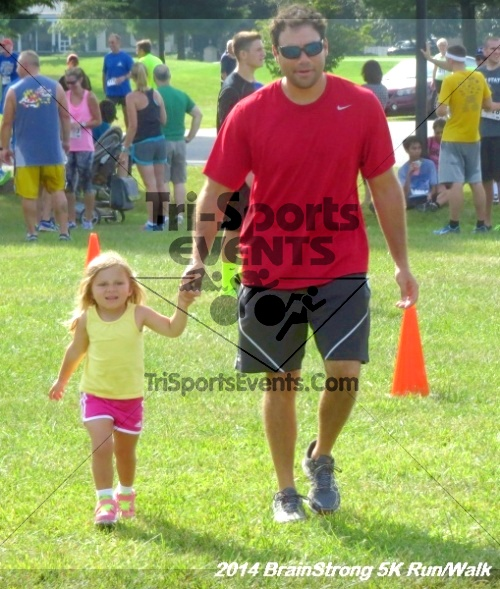 BrainStrong 5K Run/Walk<br><br><br><br><a href='http://www.trisportsevents.com/pics/14_BrainStrong_5K_375.JPG' download='14_BrainStrong_5K_375.JPG'>Click here to download.</a><Br><a href='http://www.facebook.com/sharer.php?u=http:%2F%2Fwww.trisportsevents.com%2Fpics%2F14_BrainStrong_5K_375.JPG&t=BrainStrong 5K Run/Walk' target='_blank'><img src='images/fb_share.png' width='100'></a>