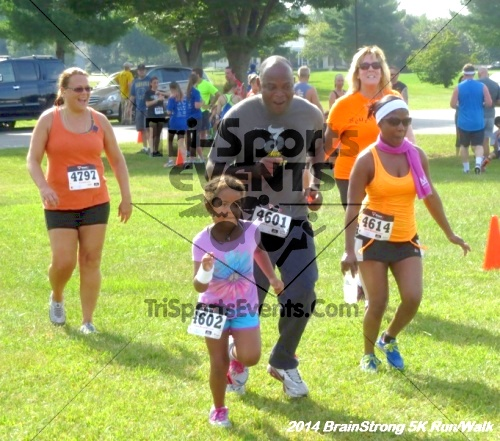 BrainStrong 5K Run/Walk<br><br><br><br><a href='https://www.trisportsevents.com/pics/14_BrainStrong_5K_381.JPG' download='14_BrainStrong_5K_381.JPG'>Click here to download.</a><Br><a href='http://www.facebook.com/sharer.php?u=http:%2F%2Fwww.trisportsevents.com%2Fpics%2F14_BrainStrong_5K_381.JPG&t=BrainStrong 5K Run/Walk' target='_blank'><img src='images/fb_share.png' width='100'></a>