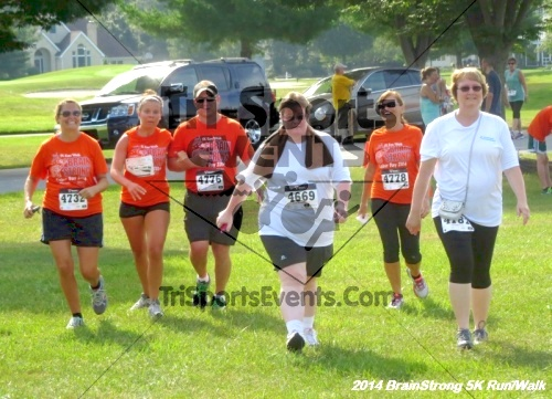 BrainStrong 5K Run/Walk<br><br><br><br><a href='https://www.trisportsevents.com/pics/14_BrainStrong_5K_387.JPG' download='14_BrainStrong_5K_387.JPG'>Click here to download.</a><Br><a href='http://www.facebook.com/sharer.php?u=http:%2F%2Fwww.trisportsevents.com%2Fpics%2F14_BrainStrong_5K_387.JPG&t=BrainStrong 5K Run/Walk' target='_blank'><img src='images/fb_share.png' width='100'></a>