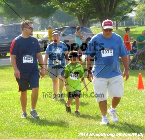 BrainStrong 5K Run/Walk<br><br><br><br><a href='https://www.trisportsevents.com/pics/14_BrainStrong_5K_394.JPG' download='14_BrainStrong_5K_394.JPG'>Click here to download.</a><Br><a href='http://www.facebook.com/sharer.php?u=http:%2F%2Fwww.trisportsevents.com%2Fpics%2F14_BrainStrong_5K_394.JPG&t=BrainStrong 5K Run/Walk' target='_blank'><img src='images/fb_share.png' width='100'></a>