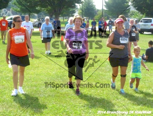 BrainStrong 5K Run/Walk<br><br><br><br><a href='http://www.trisportsevents.com/pics/14_BrainStrong_5K_417.JPG' download='14_BrainStrong_5K_417.JPG'>Click here to download.</a><Br><a href='http://www.facebook.com/sharer.php?u=http:%2F%2Fwww.trisportsevents.com%2Fpics%2F14_BrainStrong_5K_417.JPG&t=BrainStrong 5K Run/Walk' target='_blank'><img src='images/fb_share.png' width='100'></a>