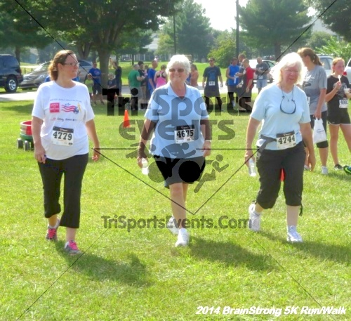 BrainStrong 5K Run/Walk<br><br><br><br><a href='http://www.trisportsevents.com/pics/14_BrainStrong_5K_418.JPG' download='14_BrainStrong_5K_418.JPG'>Click here to download.</a><Br><a href='http://www.facebook.com/sharer.php?u=http:%2F%2Fwww.trisportsevents.com%2Fpics%2F14_BrainStrong_5K_418.JPG&t=BrainStrong 5K Run/Walk' target='_blank'><img src='images/fb_share.png' width='100'></a>