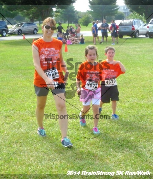 BrainStrong 5K Run/Walk<br><br><br><br><a href='http://www.trisportsevents.com/pics/14_BrainStrong_5K_423.JPG' download='14_BrainStrong_5K_423.JPG'>Click here to download.</a><Br><a href='http://www.facebook.com/sharer.php?u=http:%2F%2Fwww.trisportsevents.com%2Fpics%2F14_BrainStrong_5K_423.JPG&t=BrainStrong 5K Run/Walk' target='_blank'><img src='images/fb_share.png' width='100'></a>