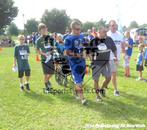BrainStrong 5K Run/Walk<br><br><br><br><a href='https://www.trisportsevents.com/pics/14_BrainStrong_5K_432.JPG' download='14_BrainStrong_5K_432.JPG'>Click here to download.</a><Br><a href='http://www.facebook.com/sharer.php?u=http:%2F%2Fwww.trisportsevents.com%2Fpics%2F14_BrainStrong_5K_432.JPG&t=BrainStrong 5K Run/Walk' target='_blank'><img src='images/fb_share.png' width='100'></a>