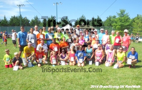 BrainStrong 5K Run/Walk<br><br><br><br><a href='http://www.trisportsevents.com/pics/14_BrainStrong_5K_434.JPG' download='14_BrainStrong_5K_434.JPG'>Click here to download.</a><Br><a href='http://www.facebook.com/sharer.php?u=http:%2F%2Fwww.trisportsevents.com%2Fpics%2F14_BrainStrong_5K_434.JPG&t=BrainStrong 5K Run/Walk' target='_blank'><img src='images/fb_share.png' width='100'></a>