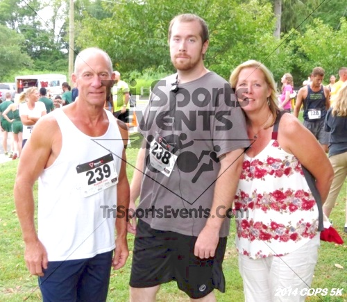 COPS 5K Run/Walk<br><br><br><br><a href='http://www.trisportsevents.com/pics/14_COPS_5K_014.JPG' download='14_COPS_5K_014.JPG'>Click here to download.</a><Br><a href='http://www.facebook.com/sharer.php?u=http:%2F%2Fwww.trisportsevents.com%2Fpics%2F14_COPS_5K_014.JPG&t=COPS 5K Run/Walk' target='_blank'><img src='images/fb_share.png' width='100'></a>