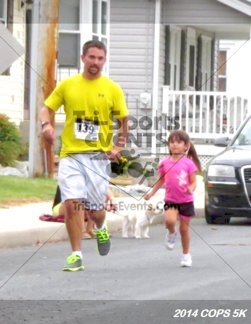 COPS 5K Run/Walk<br><br><br><br><a href='http://www.trisportsevents.com/pics/14_COPS_5K_016.JPG' download='14_COPS_5K_016.JPG'>Click here to download.</a><Br><a href='http://www.facebook.com/sharer.php?u=http:%2F%2Fwww.trisportsevents.com%2Fpics%2F14_COPS_5K_016.JPG&t=COPS 5K Run/Walk' target='_blank'><img src='images/fb_share.png' width='100'></a>