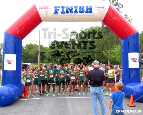 COPS 5K Run/Walk<br><br><br><br><a href='http://www.trisportsevents.com/pics/14_COPS_5K_024.JPG' download='14_COPS_5K_024.JPG'>Click here to download.</a><Br><a href='http://www.facebook.com/sharer.php?u=http:%2F%2Fwww.trisportsevents.com%2Fpics%2F14_COPS_5K_024.JPG&t=COPS 5K Run/Walk' target='_blank'><img src='images/fb_share.png' width='100'></a>