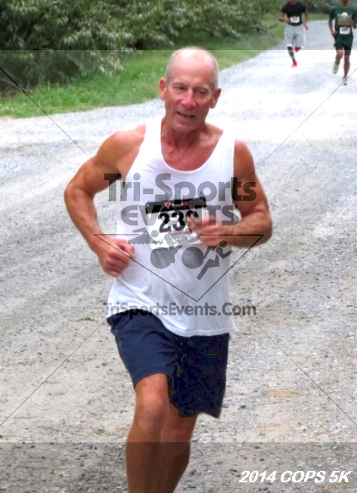 COPS 5K Run/Walk<br><br><br><br><a href='http://www.trisportsevents.com/pics/14_COPS_5K_038.JPG' download='14_COPS_5K_038.JPG'>Click here to download.</a><Br><a href='http://www.facebook.com/sharer.php?u=http:%2F%2Fwww.trisportsevents.com%2Fpics%2F14_COPS_5K_038.JPG&t=COPS 5K Run/Walk' target='_blank'><img src='images/fb_share.png' width='100'></a>