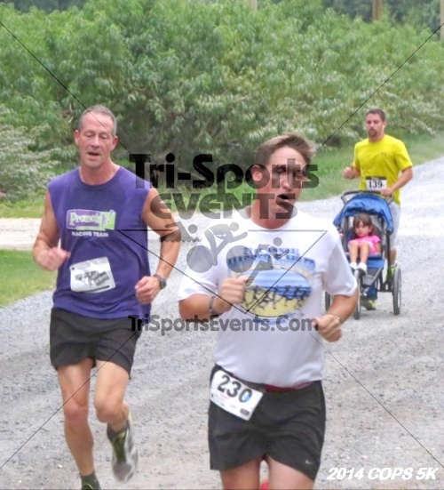 COPS 5K Run/Walk<br><br><br><br><a href='http://www.trisportsevents.com/pics/14_COPS_5K_047.JPG' download='14_COPS_5K_047.JPG'>Click here to download.</a><Br><a href='http://www.facebook.com/sharer.php?u=http:%2F%2Fwww.trisportsevents.com%2Fpics%2F14_COPS_5K_047.JPG&t=COPS 5K Run/Walk' target='_blank'><img src='images/fb_share.png' width='100'></a>