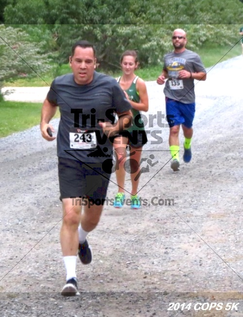 COPS 5K Run/Walk<br><br><br><br><a href='http://www.trisportsevents.com/pics/14_COPS_5K_057.JPG' download='14_COPS_5K_057.JPG'>Click here to download.</a><Br><a href='http://www.facebook.com/sharer.php?u=http:%2F%2Fwww.trisportsevents.com%2Fpics%2F14_COPS_5K_057.JPG&t=COPS 5K Run/Walk' target='_blank'><img src='images/fb_share.png' width='100'></a>