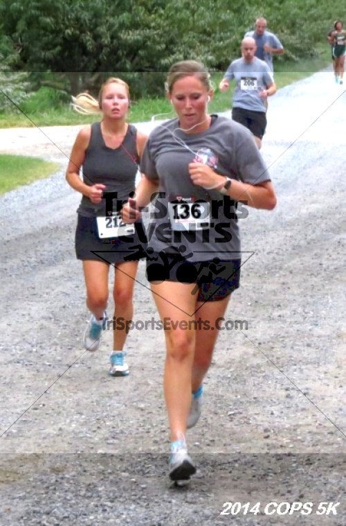COPS 5K Run/Walk<br><br><br><br><a href='http://www.trisportsevents.com/pics/14_COPS_5K_062.JPG' download='14_COPS_5K_062.JPG'>Click here to download.</a><Br><a href='http://www.facebook.com/sharer.php?u=http:%2F%2Fwww.trisportsevents.com%2Fpics%2F14_COPS_5K_062.JPG&t=COPS 5K Run/Walk' target='_blank'><img src='images/fb_share.png' width='100'></a>