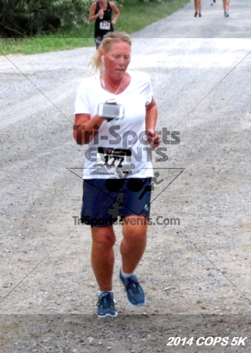 COPS 5K Run/Walk<br><br><br><br><a href='http://www.trisportsevents.com/pics/14_COPS_5K_071.JPG' download='14_COPS_5K_071.JPG'>Click here to download.</a><Br><a href='http://www.facebook.com/sharer.php?u=http:%2F%2Fwww.trisportsevents.com%2Fpics%2F14_COPS_5K_071.JPG&t=COPS 5K Run/Walk' target='_blank'><img src='images/fb_share.png' width='100'></a>