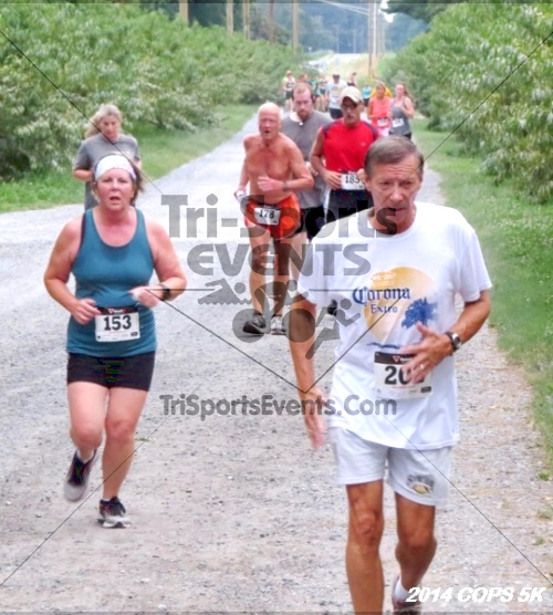 COPS 5K Run/Walk<br><br><br><br><a href='http://www.trisportsevents.com/pics/14_COPS_5K_090.JPG' download='14_COPS_5K_090.JPG'>Click here to download.</a><Br><a href='http://www.facebook.com/sharer.php?u=http:%2F%2Fwww.trisportsevents.com%2Fpics%2F14_COPS_5K_090.JPG&t=COPS 5K Run/Walk' target='_blank'><img src='images/fb_share.png' width='100'></a>