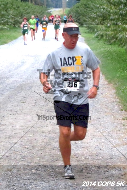 COPS 5K Run/Walk<br><br><br><br><a href='http://www.trisportsevents.com/pics/14_COPS_5K_098.JPG' download='14_COPS_5K_098.JPG'>Click here to download.</a><Br><a href='http://www.facebook.com/sharer.php?u=http:%2F%2Fwww.trisportsevents.com%2Fpics%2F14_COPS_5K_098.JPG&t=COPS 5K Run/Walk' target='_blank'><img src='images/fb_share.png' width='100'></a>