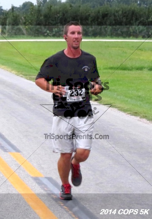 COPS 5K Run/Walk<br><br><br><br><a href='http://www.trisportsevents.com/pics/14_COPS_5K_107.JPG' download='14_COPS_5K_107.JPG'>Click here to download.</a><Br><a href='http://www.facebook.com/sharer.php?u=http:%2F%2Fwww.trisportsevents.com%2Fpics%2F14_COPS_5K_107.JPG&t=COPS 5K Run/Walk' target='_blank'><img src='images/fb_share.png' width='100'></a>
