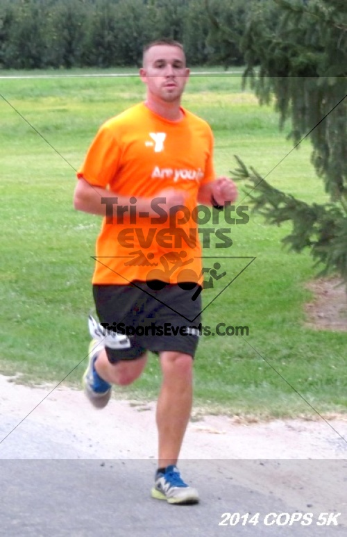 COPS 5K Run/Walk<br><br><br><br><a href='http://www.trisportsevents.com/pics/14_COPS_5K_111.JPG' download='14_COPS_5K_111.JPG'>Click here to download.</a><Br><a href='http://www.facebook.com/sharer.php?u=http:%2F%2Fwww.trisportsevents.com%2Fpics%2F14_COPS_5K_111.JPG&t=COPS 5K Run/Walk' target='_blank'><img src='images/fb_share.png' width='100'></a>