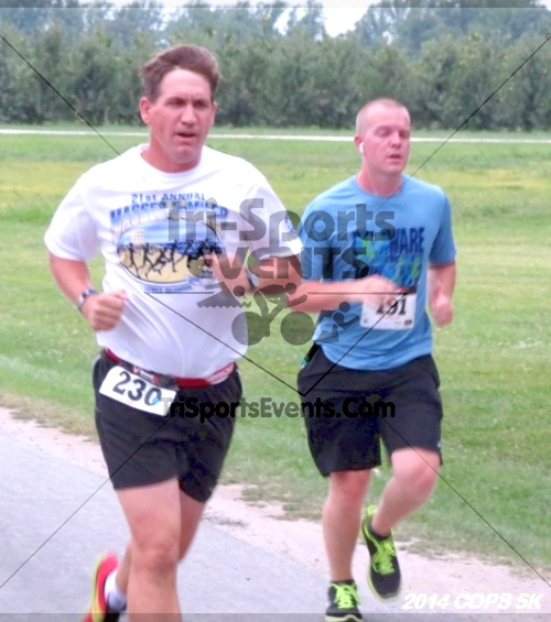 COPS 5K Run/Walk<br><br><br><br><a href='http://www.trisportsevents.com/pics/14_COPS_5K_117.JPG' download='14_COPS_5K_117.JPG'>Click here to download.</a><Br><a href='http://www.facebook.com/sharer.php?u=http:%2F%2Fwww.trisportsevents.com%2Fpics%2F14_COPS_5K_117.JPG&t=COPS 5K Run/Walk' target='_blank'><img src='images/fb_share.png' width='100'></a>