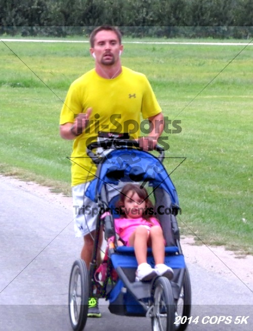 COPS 5K Run/Walk<br><br><br><br><a href='http://www.trisportsevents.com/pics/14_COPS_5K_120.JPG' download='14_COPS_5K_120.JPG'>Click here to download.</a><Br><a href='http://www.facebook.com/sharer.php?u=http:%2F%2Fwww.trisportsevents.com%2Fpics%2F14_COPS_5K_120.JPG&t=COPS 5K Run/Walk' target='_blank'><img src='images/fb_share.png' width='100'></a>