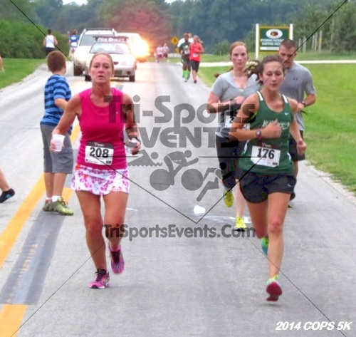 COPS 5K Run/Walk<br><br><br><br><a href='http://www.trisportsevents.com/pics/14_COPS_5K_128.JPG' download='14_COPS_5K_128.JPG'>Click here to download.</a><Br><a href='http://www.facebook.com/sharer.php?u=http:%2F%2Fwww.trisportsevents.com%2Fpics%2F14_COPS_5K_128.JPG&t=COPS 5K Run/Walk' target='_blank'><img src='images/fb_share.png' width='100'></a>