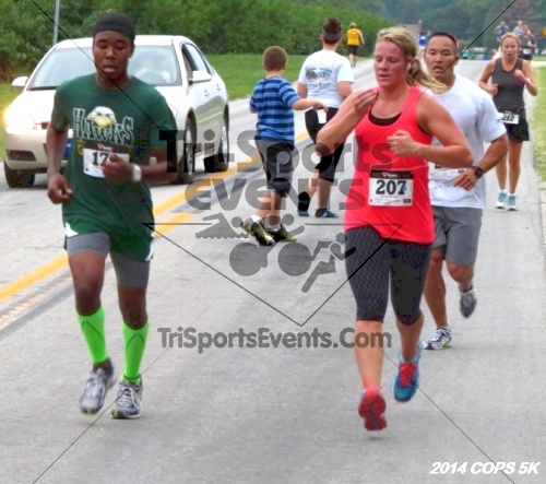 COPS 5K Run/Walk<br><br><br><br><a href='http://www.trisportsevents.com/pics/14_COPS_5K_129.JPG' download='14_COPS_5K_129.JPG'>Click here to download.</a><Br><a href='http://www.facebook.com/sharer.php?u=http:%2F%2Fwww.trisportsevents.com%2Fpics%2F14_COPS_5K_129.JPG&t=COPS 5K Run/Walk' target='_blank'><img src='images/fb_share.png' width='100'></a>