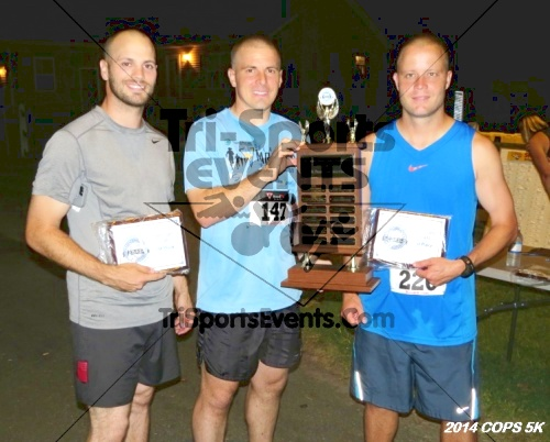 COPS 5K Run/Walk<br><br><br><br><a href='http://www.trisportsevents.com/pics/14_COPS_5K_199.JPG' download='14_COPS_5K_199.JPG'>Click here to download.</a><Br><a href='http://www.facebook.com/sharer.php?u=http:%2F%2Fwww.trisportsevents.com%2Fpics%2F14_COPS_5K_199.JPG&t=COPS 5K Run/Walk' target='_blank'><img src='images/fb_share.png' width='100'></a>